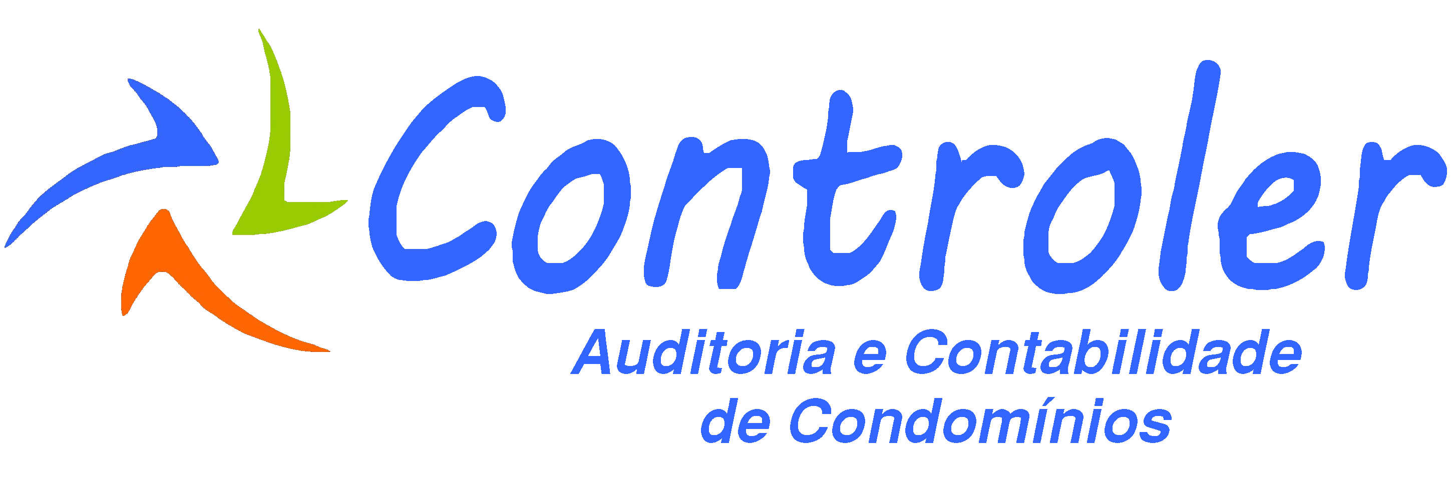 logo nova_vectorized1