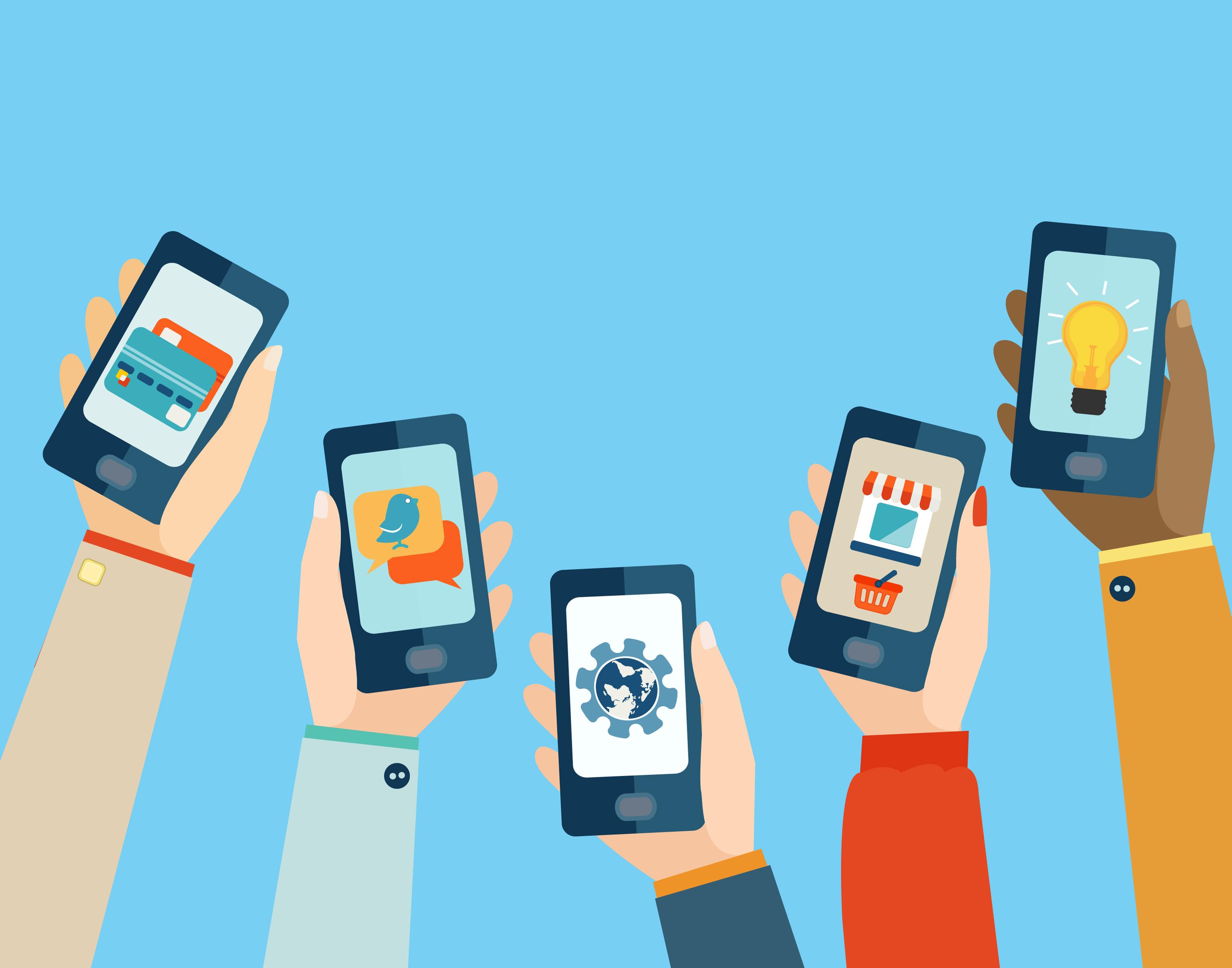 mobile-phones[1]